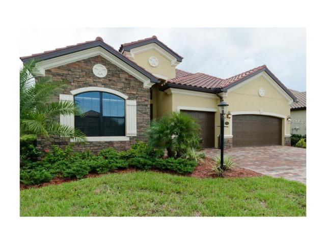 5505 Goodpasture Glen, Lakewood Ranch, FL 34211 (MLS #A4190249) :: Medway Realty
