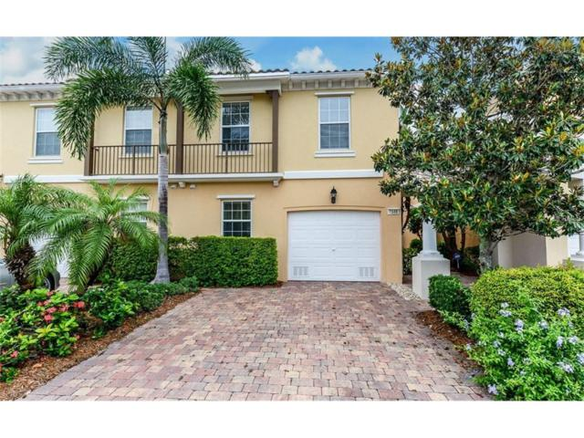 1549 Burgos Drive, Sarasota, FL 34238 (MLS #A4190286) :: Premium Properties Real Estate Services