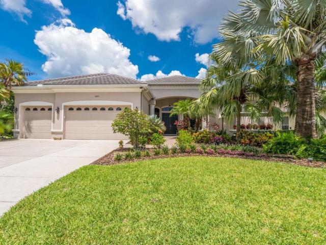 6611 Coopers Hawk Court, Lakewood Ranch, FL 34202 (MLS #A4190299) :: Medway Realty