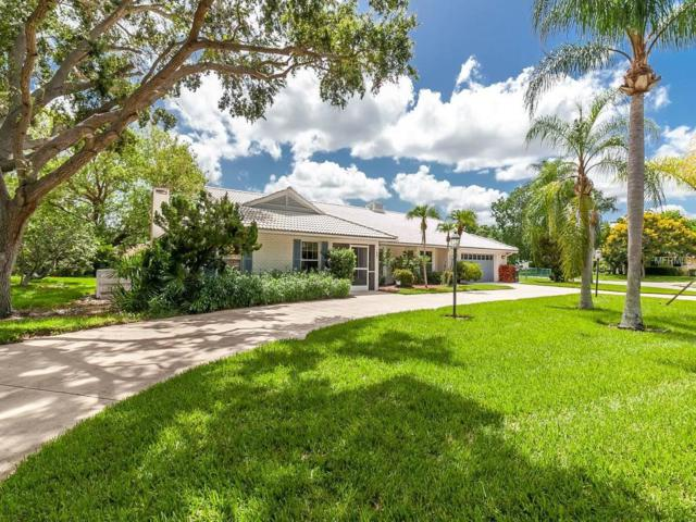 1807 79TH Street NW, Bradenton, FL 34209 (MLS #A4190305) :: Medway Realty