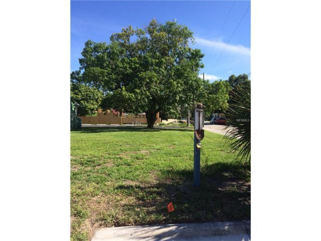 1106 W 16TH Avenue, Bradenton, FL 34205 (MLS #A4190310) :: Medway Realty