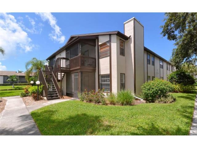 3827 59TH Avenue W #4157, Bradenton, FL 34210 (MLS #A4190340) :: Medway Realty