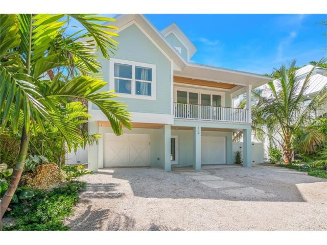 109 Park Avenue, Anna Maria, FL 34216 (MLS #A4190356) :: Medway Realty