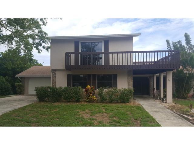 501 Velasquez Drive, Osprey, FL 34229 (MLS #A4190654) :: Medway Realty