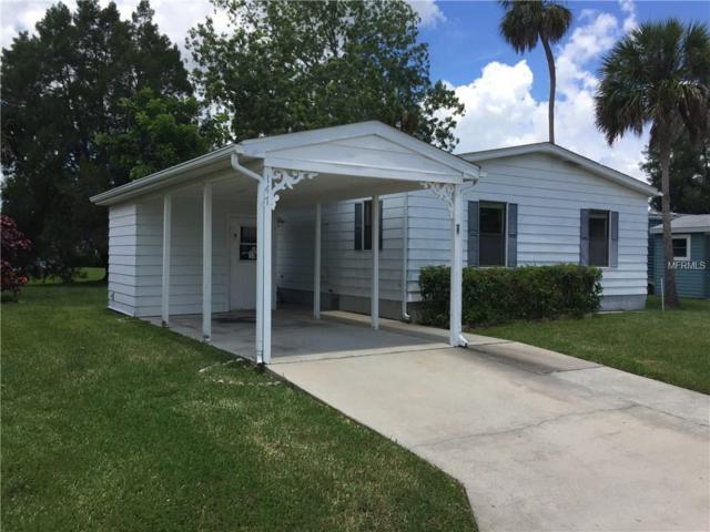 147 Osprey Circle, Ellenton, FL 34222 (MLS #A4191724) :: TeamWorks WorldWide