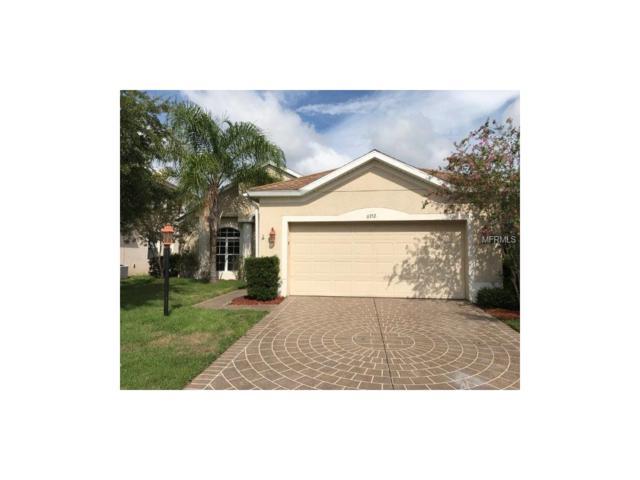 6352 Golden Eye Glen, Lakewood Ranch, FL 34202 (MLS #A4192057) :: KELLER WILLIAMS CLASSIC VI