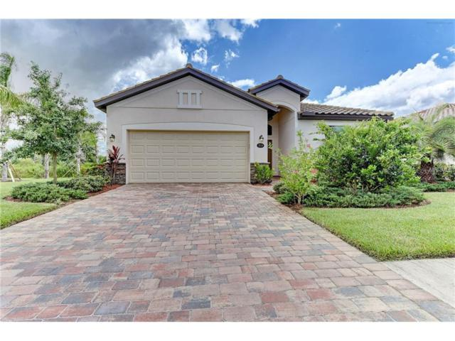 7010 Quiet Creek Drive, Bradenton, FL 34212 (MLS #A4192070) :: Cartwright Realty