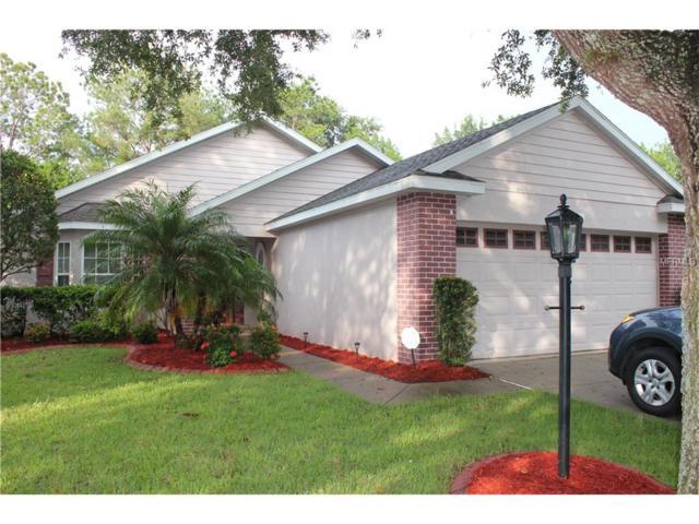 6431 Golden Leaf Court, Lakewood Ranch, FL 34202 (MLS #A4192138) :: KELLER WILLIAMS CLASSIC VI