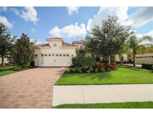 14917 Castle Park Terrace, Lakewood Ranch, FL 34202 (MLS #A4192153) :: RealTeam Realty