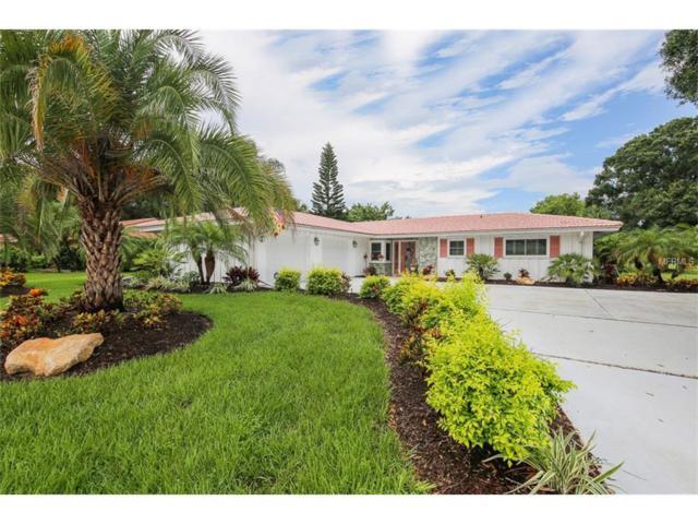 3625 White Sulphur Place, Sarasota, FL 34232 (MLS #A4192208) :: KELLER WILLIAMS CLASSIC VI