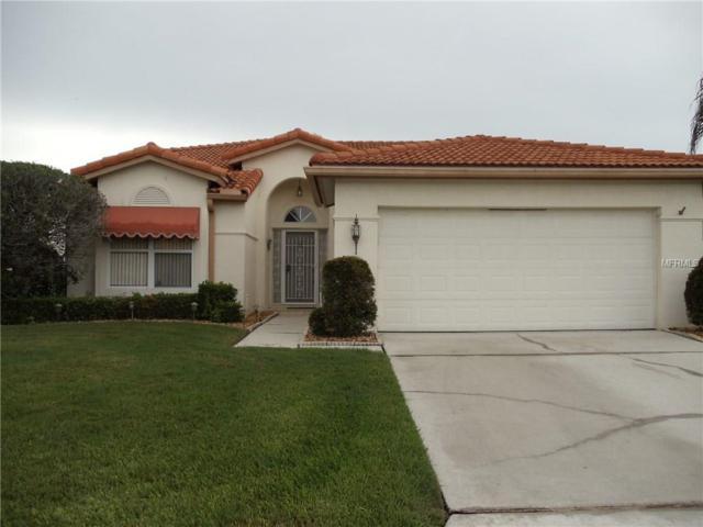 4025 Murfield Drive E, Bradenton, FL 34203 (MLS #A4192250) :: KELLER WILLIAMS CLASSIC VI