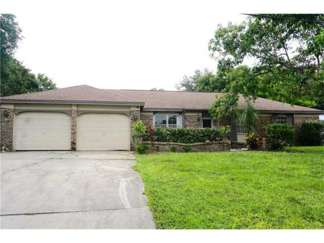 3956 Westminster Drive, Sarasota, FL 34241 (MLS #A4192283) :: KELLER WILLIAMS CLASSIC VI