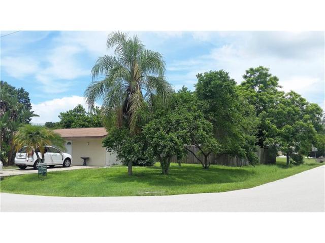4563 Spahn Street, Sarasota, FL 34232 (MLS #A4192285) :: KELLER WILLIAMS CLASSIC VI