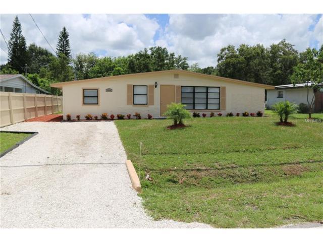 2535 Vinson Avenue, Sarasota, FL 34232 (MLS #A4192286) :: RealTeam Realty