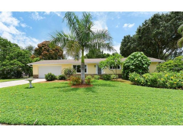 2720 Goldenrod Street, Sarasota, FL 34239 (MLS #A4192288) :: KELLER WILLIAMS CLASSIC VI