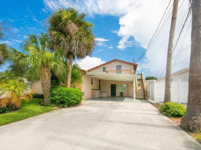3455 Clarinda Street, Sarasota, FL 34239 (MLS #A4192291) :: KELLER WILLIAMS CLASSIC VI