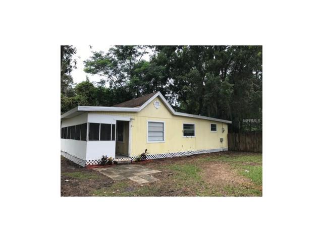 8207 121ST Avenue E, Parrish, FL 34219 (MLS #A4192315) :: RealTeam Realty
