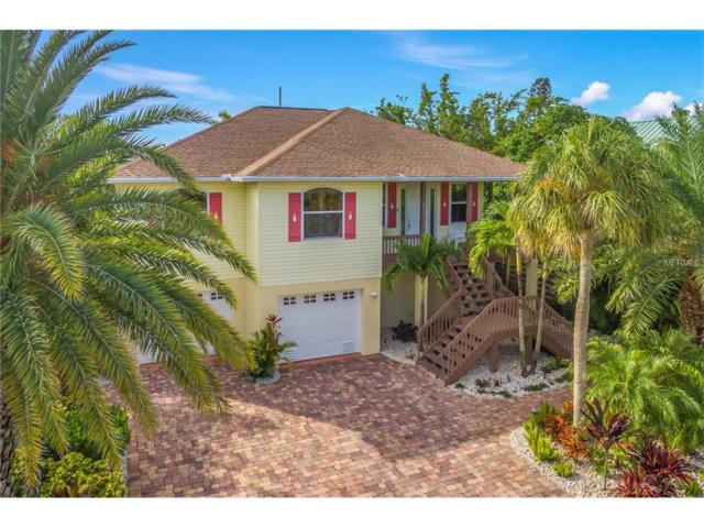 217 Sycamore Avenue, Anna Maria, FL 34216 (MLS #A4192328) :: Medway Realty