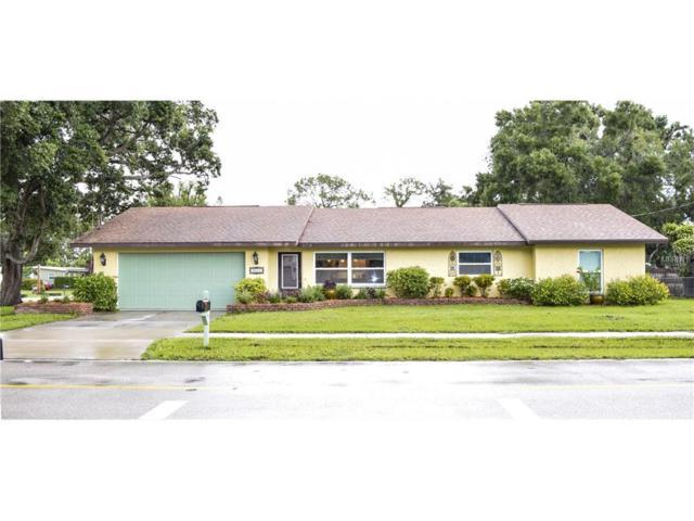 4651 Beacon Drive, Sarasota, FL 34232 (MLS #A4192489) :: Delgado Home Team at Keller Williams