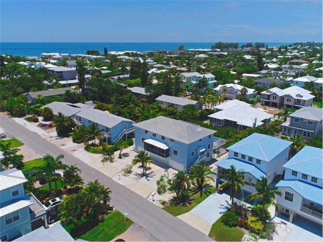 314 64TH ST, Holmes Beach, FL 34217 (MLS #A4192538) :: TeamWorks WorldWide