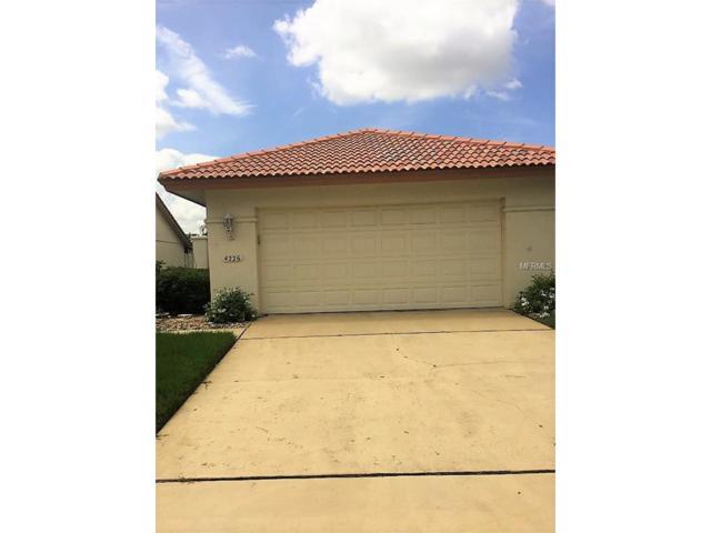 4226 Murfield Drive E, Bradenton, FL 34203 (MLS #A4192701) :: Delgado Home Team at Keller Williams