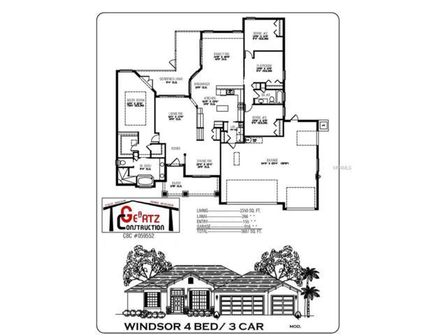 17715 Roanwood Court, Parrish, FL 34219 (MLS #A4192925) :: TeamWorks WorldWide