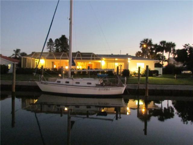625 Concord Lane, Holmes Beach, FL 34217 (MLS #A4192945) :: TeamWorks WorldWide