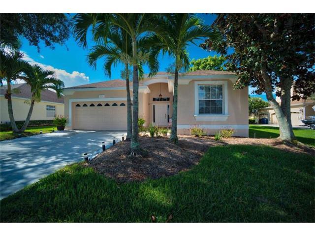 6614 64TH Terrace E, Bradenton, FL 34203 (MLS #A4192970) :: Medway Realty
