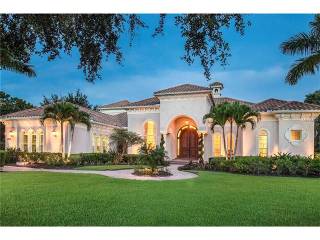 12519 Highfield Circle, Lakewood Ranch, FL 34202 (MLS #A4192985) :: TeamWorks WorldWide