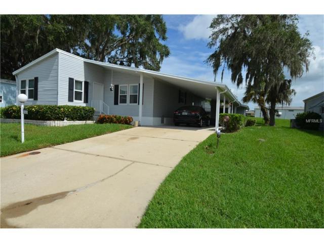 154 Nightingale Circle, Ellenton, FL 34222 (MLS #A4193191) :: Medway Realty