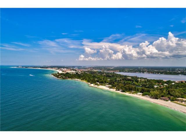 7832 Sanderling Road, Sarasota, FL 34242 (MLS #A4193318) :: KELLER WILLIAMS CLASSIC VI