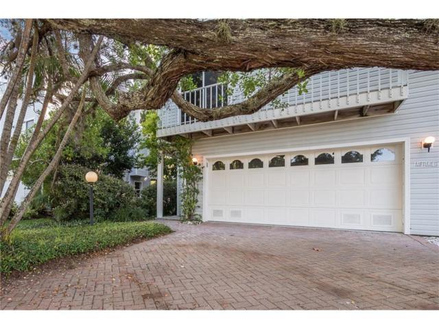 6250 Holmes Boulevard #68, Holmes Beach, FL 34217 (MLS #A4193386) :: TeamWorks WorldWide
