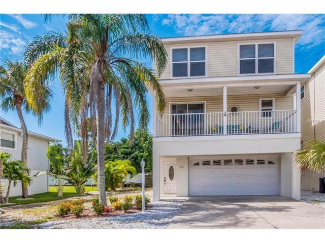 123 52ND Street A, Holmes Beach, FL 34217 (MLS #A4193393) :: TeamWorks WorldWide