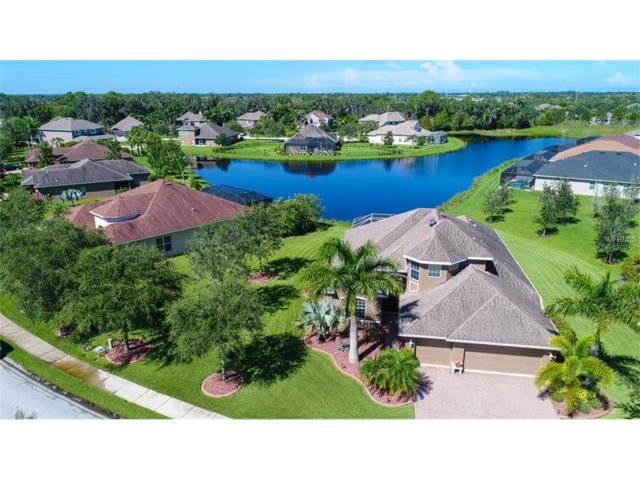 4805 70TH Avenue E, Ellenton, FL 34222 (MLS #A4193402) :: Medway Realty