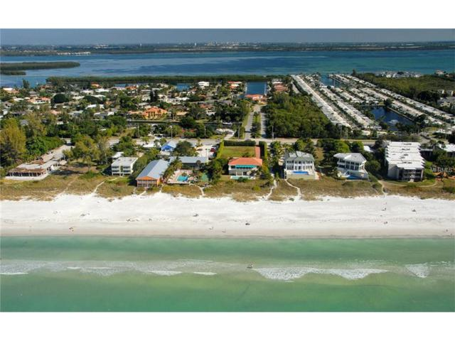 5841 Gulf Of Mexico Drive #254, Longboat Key, FL 34228 (MLS #A4193572) :: Medway Realty
