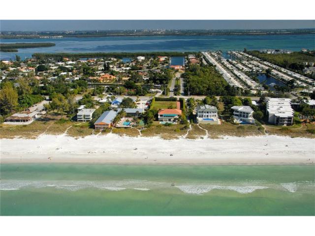 5841 Gulf Of Mexico Drive #254, Longboat Key, FL 34228 (MLS #A4193572) :: TeamWorks WorldWide
