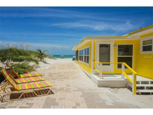 2806 Avenue E, Holmes Beach, FL 34217 (MLS #A4193629) :: TeamWorks WorldWide
