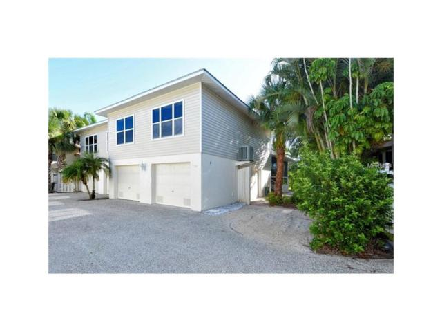 1801 Highland Road, Osprey, FL 34229 (MLS #A4193772) :: White Sands Realty Group