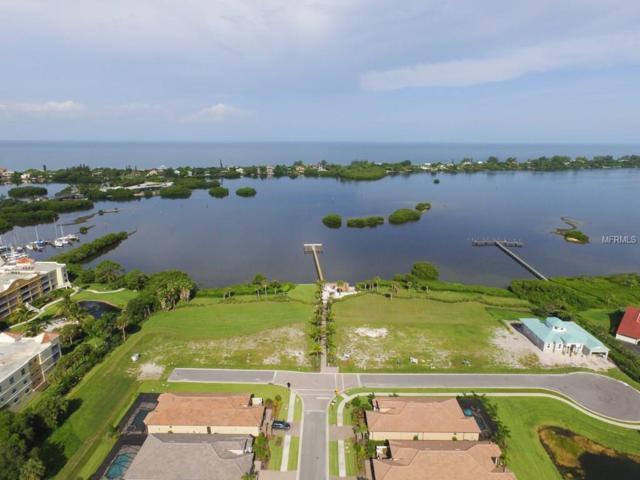 14425 Masthead Drive, Osprey, FL 34229 (MLS #A4193972) :: The Duncan Duo Team