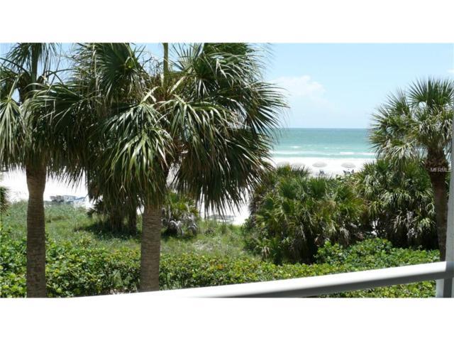 230 Sands Point Road #3205, Longboat Key, FL 34228 (MLS #A4193993) :: TeamWorks WorldWide