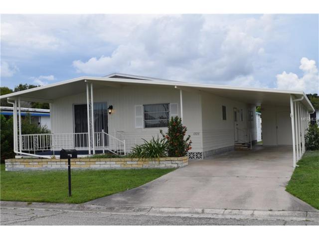 1004 45TH AVENUE Drive E, Ellenton, FL 34222 (MLS #A4194027) :: Medway Realty