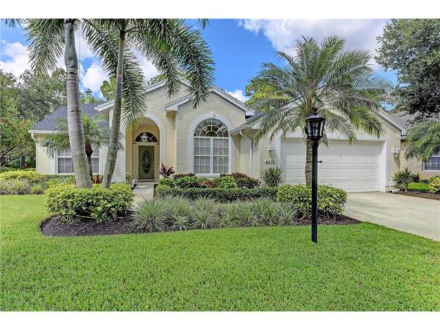 6626 Meandering Way, Lakewood Ranch, FL 34202 (MLS #A4194045) :: TeamWorks WorldWide