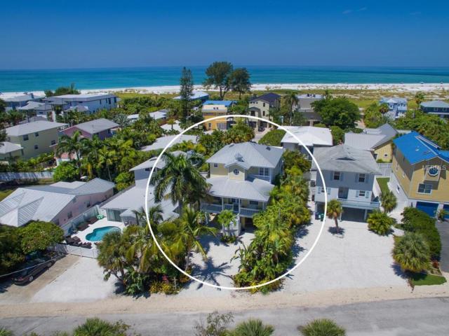 783 Jacaranda Road, Anna Maria, FL 34216 (MLS #A4194047) :: Medway Realty