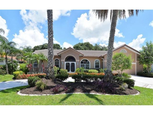 4677 Del Sol Boulevard, Sarasota, FL 34243 (MLS #A4194092) :: White Sands Realty Group