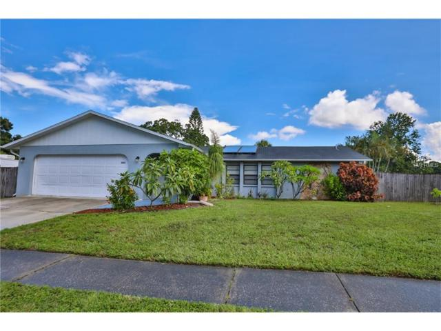 1003 67TH AVENUE Drive W, Bradenton, FL 34207 (MLS #A4194117) :: White Sands Realty Group