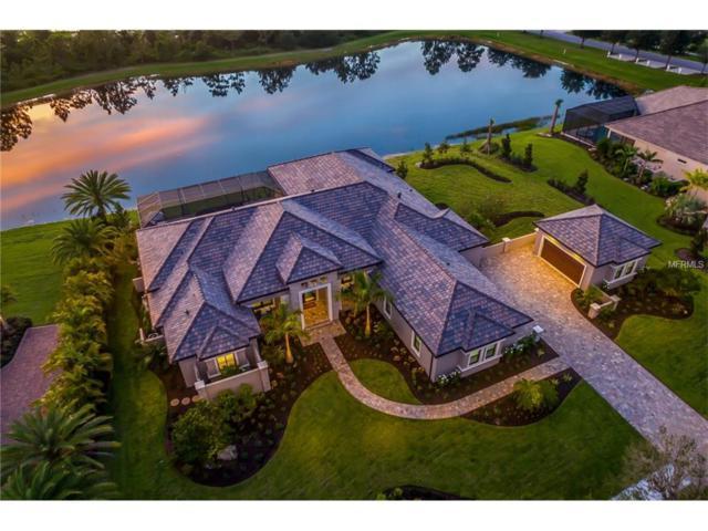 19443 Newlane Place, Bradenton, FL 34202 (MLS #A4194126) :: Team Pepka