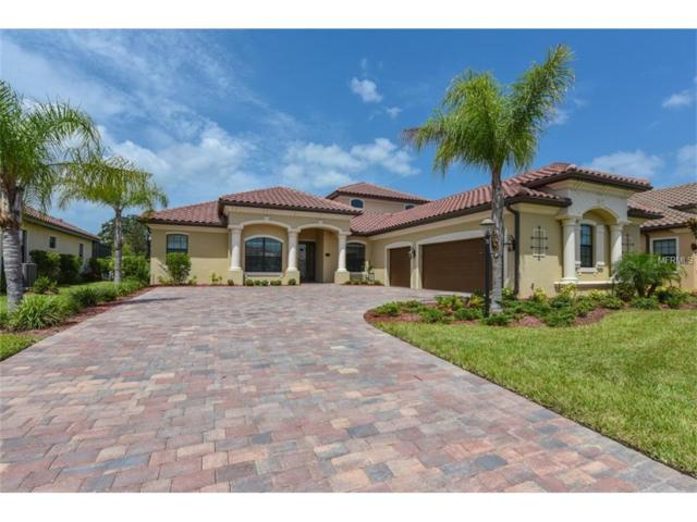 13423 Swiftwater Way, Lakewood Ranch, FL 34211 (MLS #A4194167) :: TeamWorks WorldWide