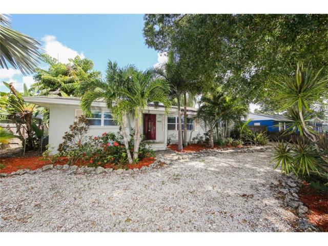 4404 19TH Avenue W, Bradenton, FL 34209 (MLS #A4194179) :: White Sands Realty Group