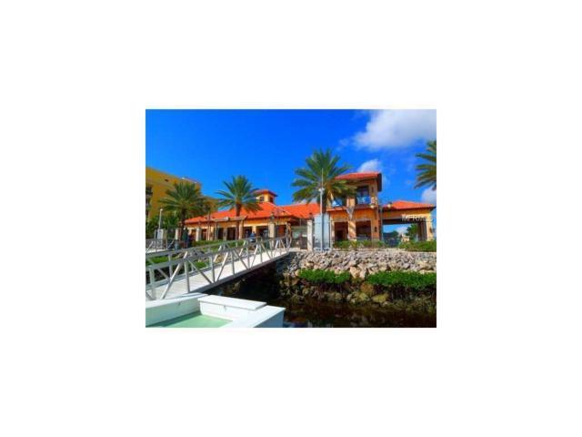 102 Riviera Dunes Way #217, Palmetto, FL 34221 (MLS #A4194202) :: TeamWorks WorldWide