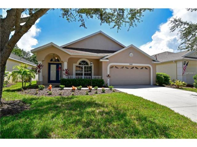 7163 Spikerush Court, Lakewood Ranch, FL 34202 (MLS #A4194255) :: TeamWorks WorldWide